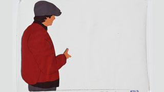 Zalmie Belinsky Bakshi American Pop Animation Cels Online